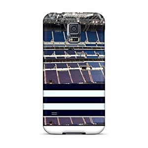 BDbbzkP4429tfodr Indianapolis Colts Stadium Awesome High Quality Galaxy S5 Case Skin