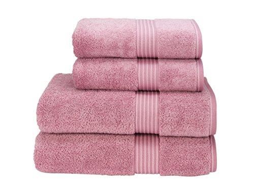 Christy Supreme Hygro Bathroom Towels 650