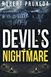Free eBook - Devil s Nightmare