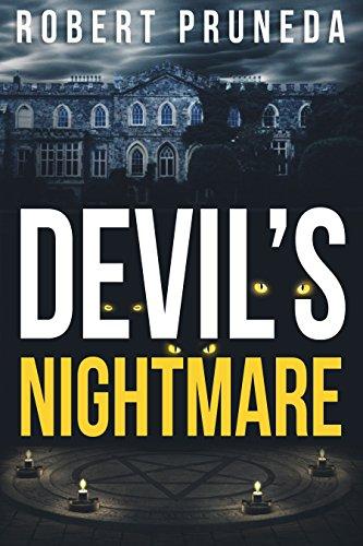 Free eBook - Devil s Nightmare