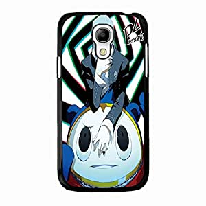 Persona Handsome You Famous Game Phone Case for Samsung Galaxy S4 Mini