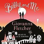 Billy and Me | Giovanna Fletcher