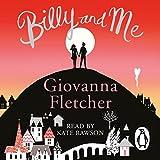 """""""Billy and Me"""" av Giovanna Fletcher"""