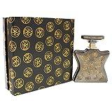 Bond No. 9 New York Oud Eau de Parfum Spray for Unisex, 1.7 oz