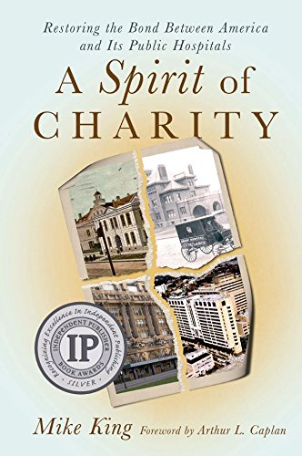 A Bent of Charity