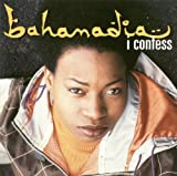 I Confess by Bahamadia