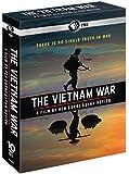 The Vietnam War [Import anglais]