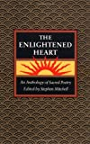 The Enlightened Heart, Stephen Mitchell, 006092053X