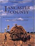 Lancaster County (Pictorial Discovery Guide)