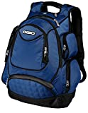 Best OGIO Outdoor Products Laptop Backpacks - OGIO Metro Computer Laptop Backpack, Indigo Review