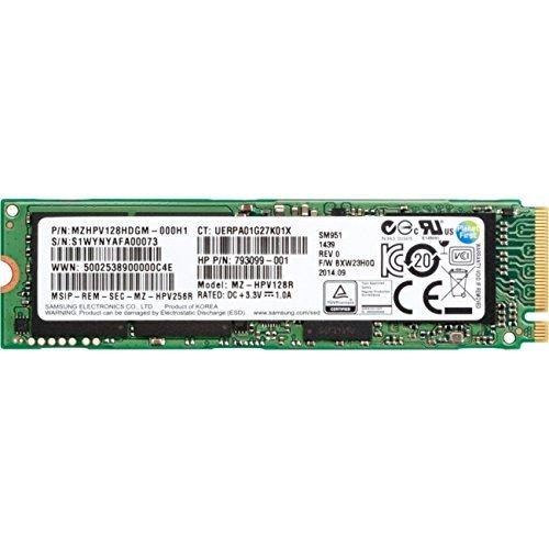 【2019春夏新作】 HP V3K66AA 256GB B01LD6WAK2 2280 M2 PCIe 3x4 3x4 NVME V3K66AA [並行輸入品] B01LD6WAK2, 神戸クリスマスギャラリー:fff9ee0c --- arbimovel.dominiotemporario.com