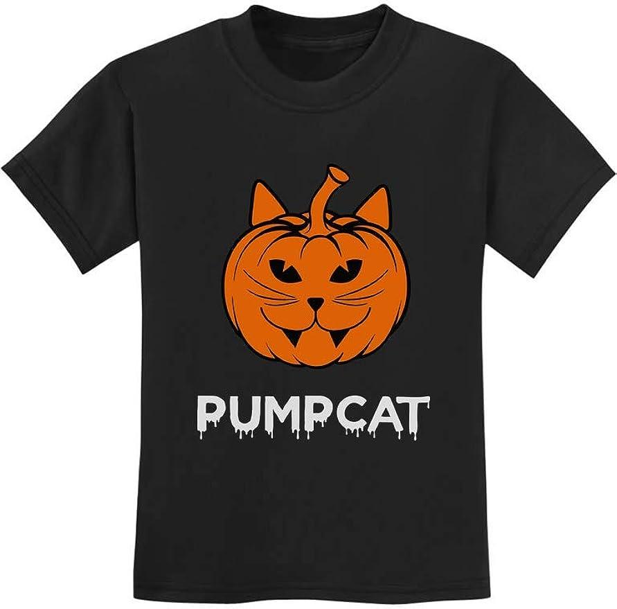 Tstars Halloween Cat Jack O Lantern Pumpkin Cat Lover Women Sweatshirt