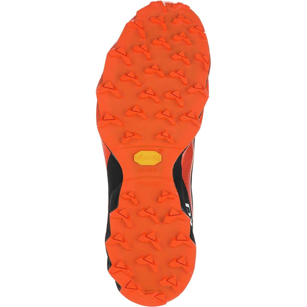 Dynafit Feline UP Pro Shoes Men orange//Roaster 2019 Laufsport Schuhe