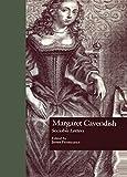 Margaret Cavendish: Sociable Letters (Garland Studies in the Renaissance)