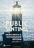 Public Sentinel, , 0821382004