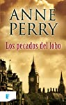 Los pecados del lobo (Detective William Monk #5) par Perry