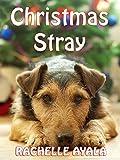 Christmas Stray (Sweet Holiday Romance)