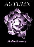 Autumn (One Black Rose Book 3)