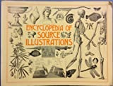 Encyclopedia of Source Illustrations, J. G. Heck, 0871001489