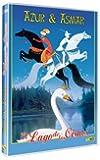 Azur & Asmar + El lago de los cisnes [DVD]