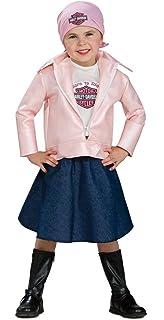 Amazon.com: WEEKEND SHOP - Vestido de bebé (manual, para ...