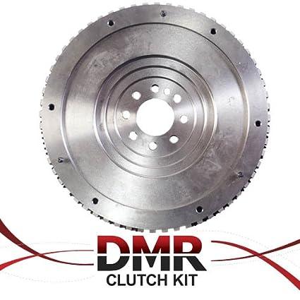 307 SW L HDI 110 Dual masa de repuesto + Kit de embrague (Solid Volante): Amazon.es: Coche y moto