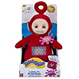 "Teletubbies 10"" Lullaby Po"