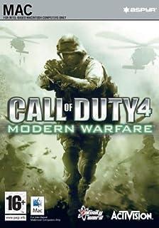 Battlefield 3 [Online Game Code]: Amazon co uk: PC & Video Games