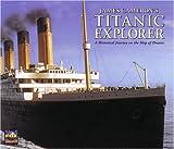 James Cameron'sTitanic Explorer (PC / Mac)
