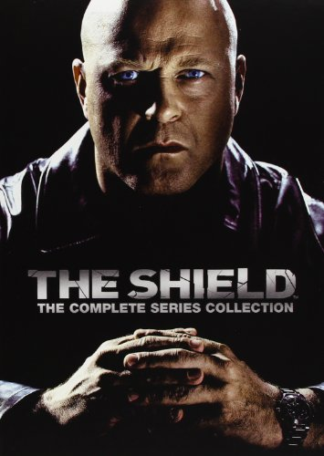 Pack La Protección Temporadas Completas De 1 A 7 DVD: Amazon.es: M ...