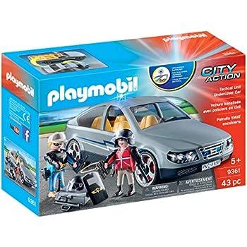 playmobil porsche macan gts toys games. Black Bedroom Furniture Sets. Home Design Ideas