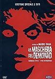 La maschera del demonio(edizione speciale)