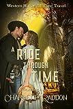 A Ride Through Time