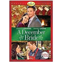 A December Bride [Import]