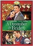 A December