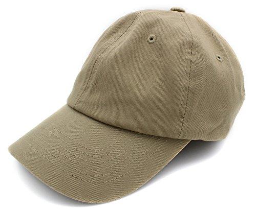 khaki cap - 8