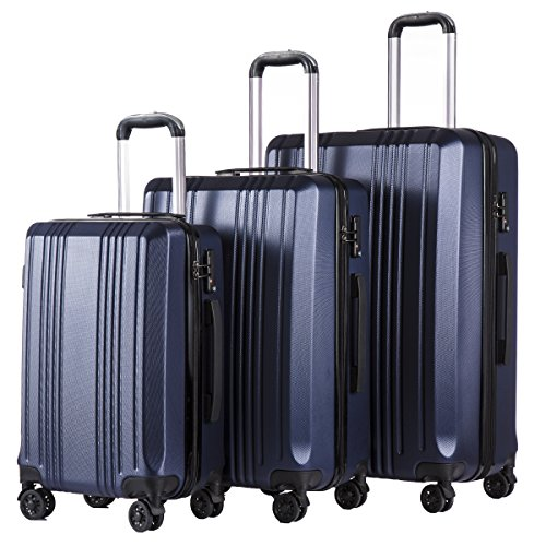 coolife-luggage-expandable-suitcase-3-piece-set-with-tsa-lock-with-computer-pocket-navy