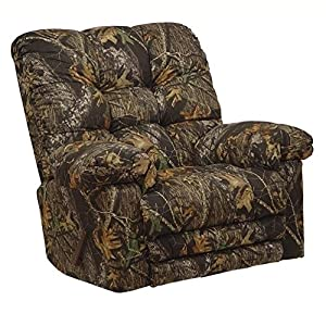 Catnapper magnum chaise rocker recliner chair for Catnapper magnum chaise recliner
