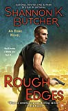Rough Edges (Edge Novel Book 5)