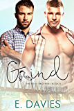 Grind (The Riley Brothers Book 6)