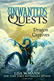 Dragon Captives (The Unwanteds Quests)