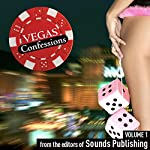 Vegas Confessions 1 |  Editors of Sounds Publishing