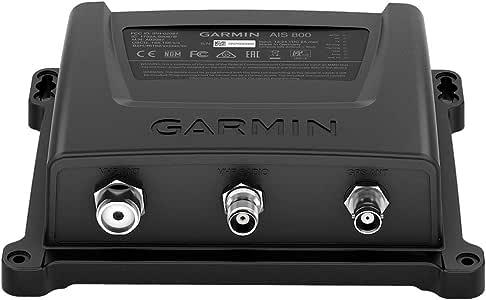 Garmin AIS 800 de emisión/recepción Dispositivo: Amazon.es: Deportes y aire libre