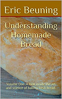 understanding baking the art and science of baking pdf