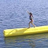 RAVE Sports 02414 Aqua Beam 20-Feet