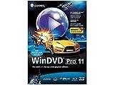 corel windvd - Corel WinDVD Pro 11 - Product Key Card