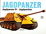 img - for Jagdpanzer (Schiffer Military History S) book / textbook / text book