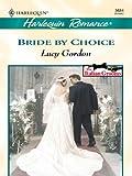 italian groom - Bride By Choice (Italian Grooms)