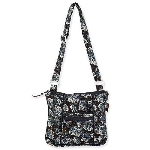 Cat S In The Bag - 2