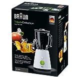 Braun JB3060
